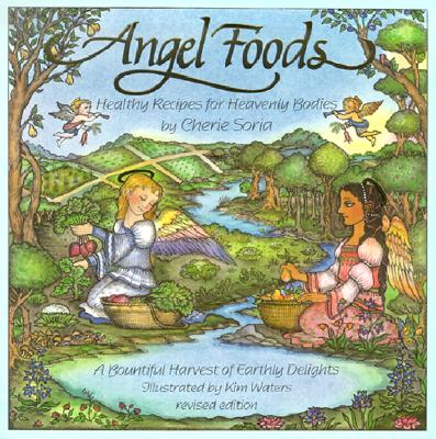 Angel Foods By Soria, Cherie